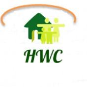 HorizonWellnessce profile image
