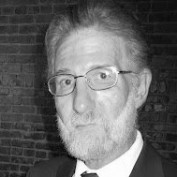 Herb Bronson profile image