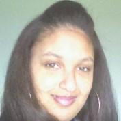 Sharna-Nadine profile image