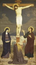 Good Friday - Holy Friday