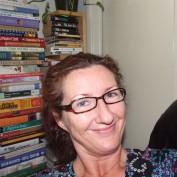 LauraDFoor profile image