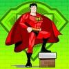 The Paver Savers profile image