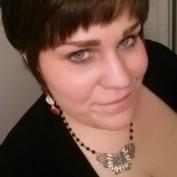 Meisjunk profile image