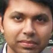 reza81 profile image