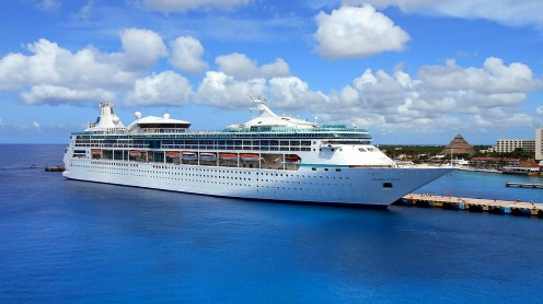 Best Time to Visit Cozumel: 3 Ideal Months