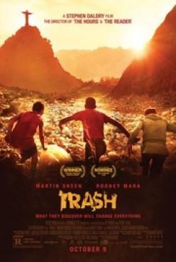 Top 10 Best Netflix Movies To Stream