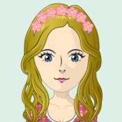 Freyja Holt profile image