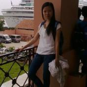 Thu T Nguyen profile image
