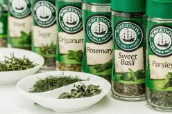 Ways to make money growing herbs
