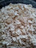 Avil - Kappalandi Ladoo/ Avil -Kadala Ladoo/ Rice Crispy - Peanuts Balls