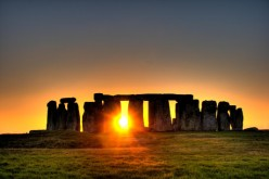 How Ancient is Stonehenge?