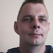 vbguy2015 profile image