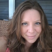 Lauryn Jean profile image
