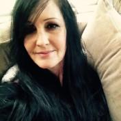 Naomi Grindlay profile image