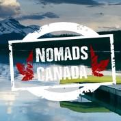 NomadsCanada profile image