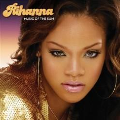 RANKED: Discography of Rihanna
