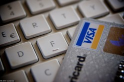 E-Commerce and Business Today
