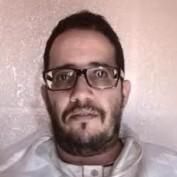 benalla abdellah profile image