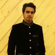 limaa profile image