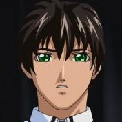 Taki Minase profile image