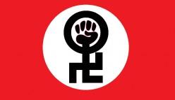 The problem of modern feminism