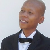 Mbuso Zungu profile image