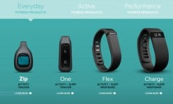 FitBit Charge HR: A Review