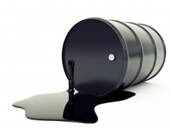 How will the falling oil prices affect you?