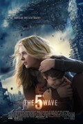 New Review: The 5th Wave (2016)