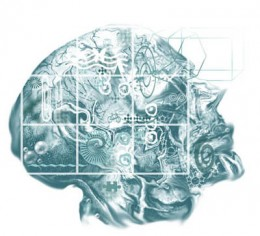 Will Artificial Intelligence come into existence?