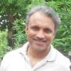 mishraajay profile image