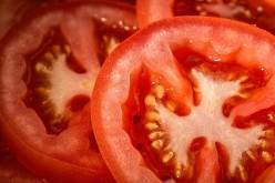 Tomato Juice fоr Skin