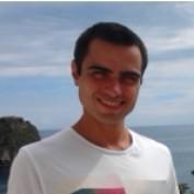 davidrio profile image