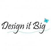 Designitbig profile image
