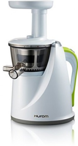 The Best Upright Masticating Juicer 2016: Top 3