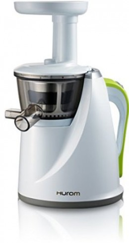 Best Masticating Juicer For Carrots : The Best Upright Masticating Juicer 2016: Top 3 hubpages