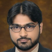 mashood_khan profile image