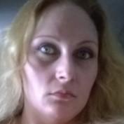 lafamillia profile image