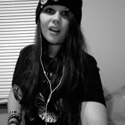 Kaitlyn Miller profile image