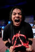 Lucha Tributes: Juventud Guerrera