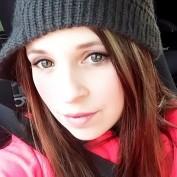 AmyMAnderson profile image