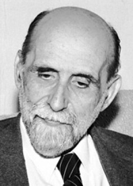 Poet Juan Ramon Jimenez, born Moguer, won Nobel in 1956, died 1958.