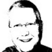 Roswick profile image