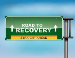 Proven Ways to Repair and Reverse any Damage from Long Term Use of Alcohol