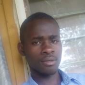Rolex Otieno profile image
