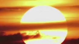 https://usercontent2.hubstatic.com/12868307_f260.jpg