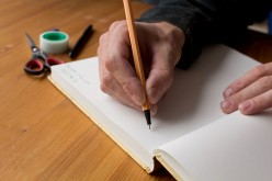 25 Tips to Improve Your Creative Writing