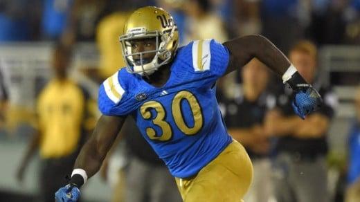 Myles Jack, OLB, UCLA
