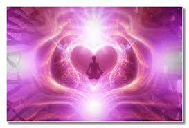 spiritual Heart
