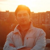 Stanislav Lobsky profile image